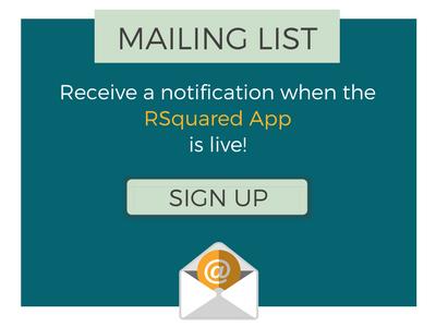 Mailing List (2)